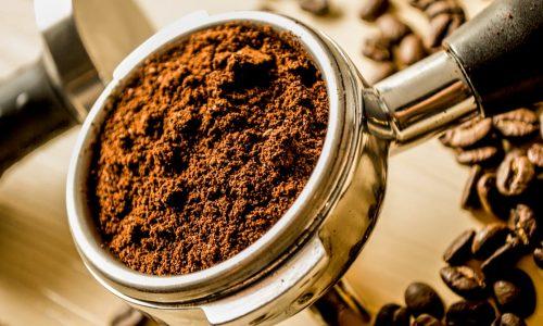 http://kaffee-grimma.de/wp-content/uploads/2017/09/coffee-206142-min-500x300.jpg